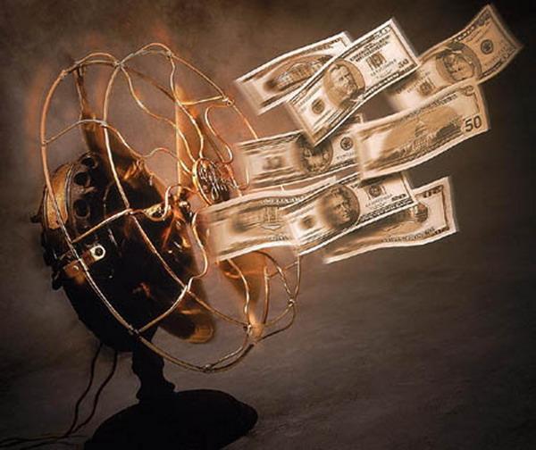 賺錢的意義和金錢的價值,有多少人理解