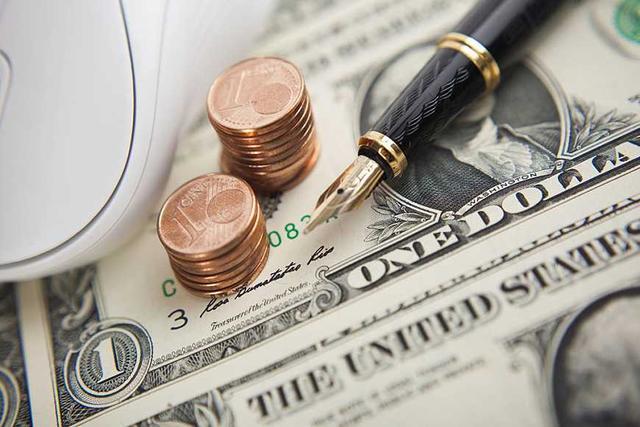 為什麼貸款的人越來越有錢?