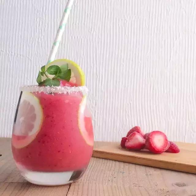 好物推薦:這些便宜又好看的玻璃杯,都成了高顏值早餐裡的爆款!