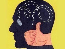 如何提高請人幫忙的成功率? 心理學小技巧告訴你