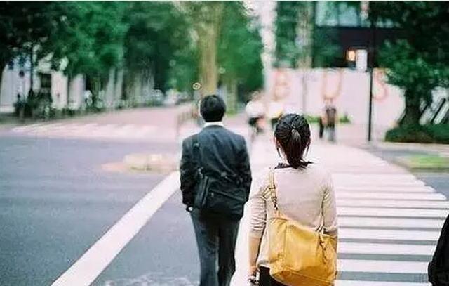 挽回變心的男人的絕招,捍衛你們的婚姻