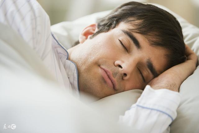 糖尿病人注意:睡前做好5件事,血糖穩穩的! 你做了幾件