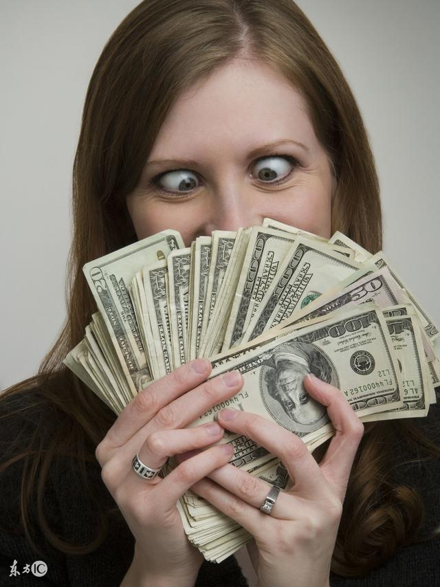 賺錢的秘密是什麼? 就是把一個普通的項目做到極致