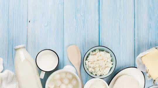 甲狀腺結節的飲食禁忌