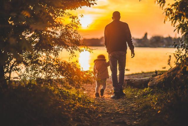 心理測試:測幾歲你才能賺夠錢安心退休