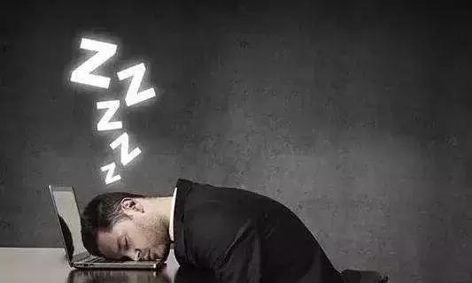 沒想到! 糖尿病人血糖差竟和睡覺關係這麼大!