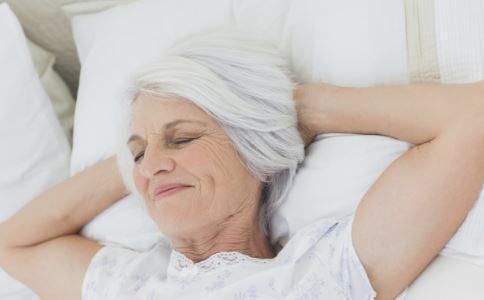 睡眠時間決定壽命長短,你的年齡該睡多久? 快自查!