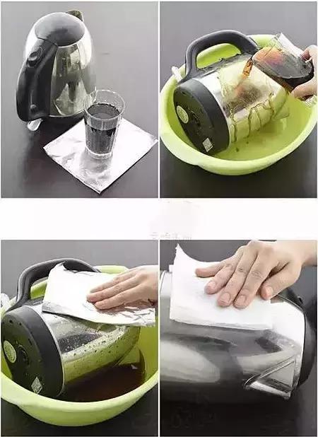 洗碗應該先浸泡? 錯! 洗碗方法不對,細菌增加7倍!