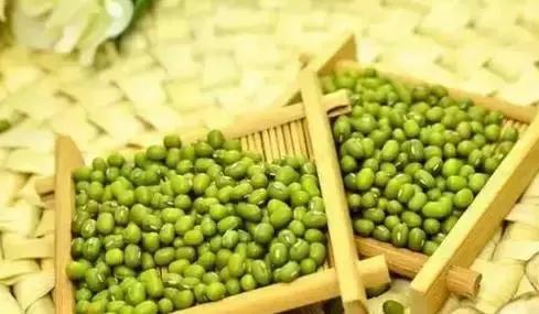 秋季吃豆勝過吃肉,遠離心血管疾病!