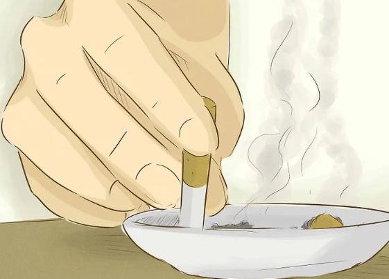 改善肺部健康,這4個天然方法可以讓你的肺部自然痊癒