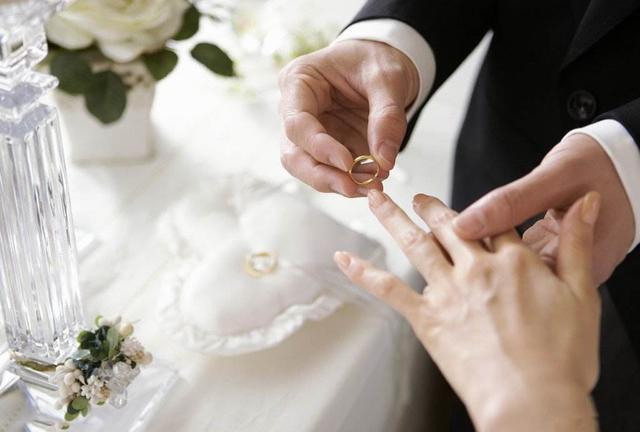 找老婆,這5種女人不能娶,學會做一個有眼光的男人