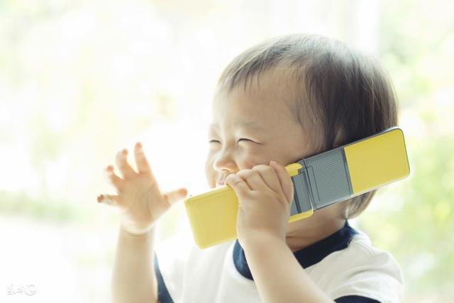 孩子有這3個不良行為,家長越忽視孩子越優秀!