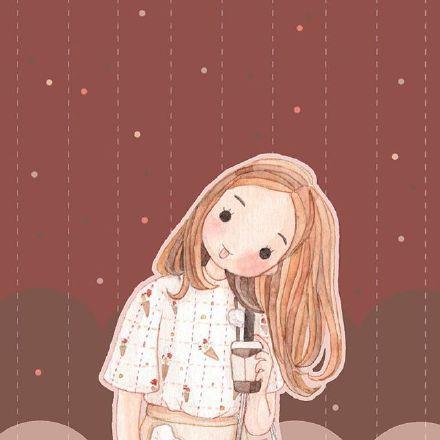 情緒話題25句:不要再熬夜了,誰心裡沒有故事,只是學會了控制