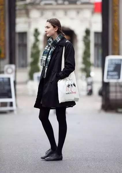 做個有質感的女人,27條你不得不知的時尚常識
