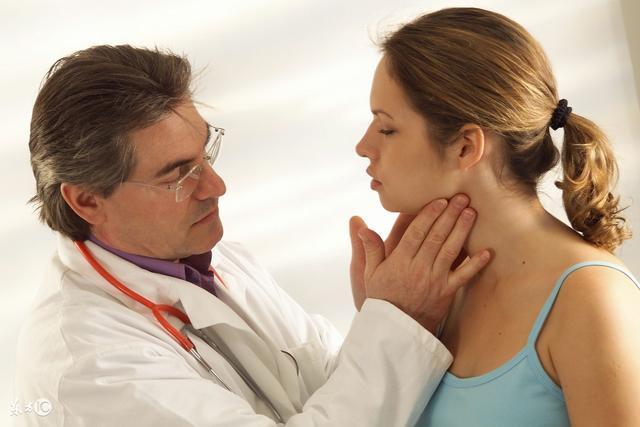 當魔鬼住進你的身體,甲狀腺患者術後後遺症總攬!