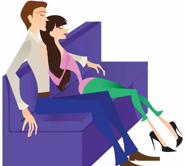最傷老公的三件事,做妻子的一定不要做!