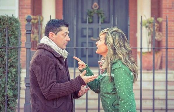 男人不願離婚,是他怕離婚還是為什麼?