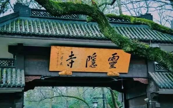 春節,進寺廟的常識