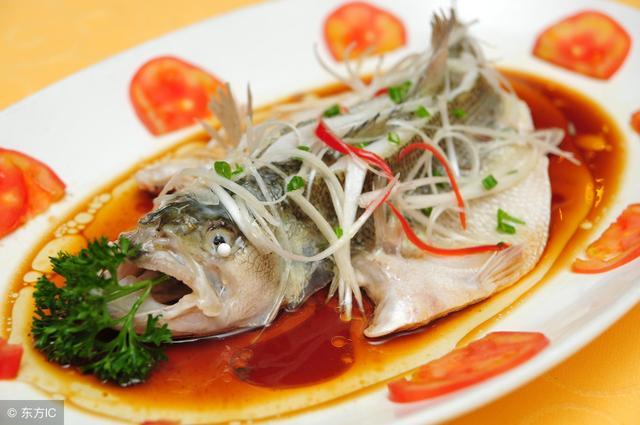 大廚總結:20個炒菜做飯的技巧,學會幫你提高廚藝,超實用收藏!
