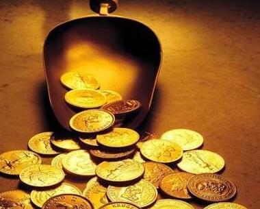 生日在農曆這6天的人,別發愁了! 未來10年財運紅,不缺錢!