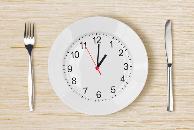 都說斷食有益健康,但是超過48小時不吃東西,猜猜會發生什麼?