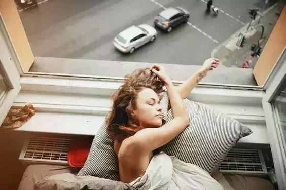 堅持午睡能養生,但忽略這4點會傷身