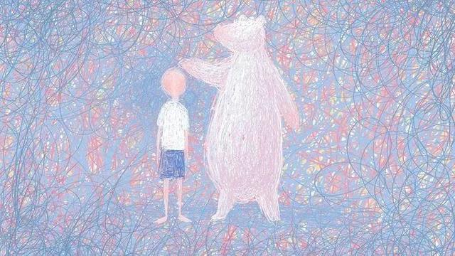 """這4類""""熊孩子""""長大會很有出息! 快看看你家中了幾個?"""