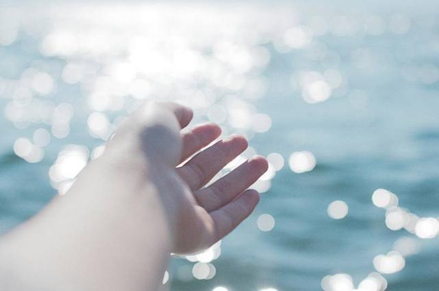有矛盾不溝通,喜歡用沉默代替情緒的星座