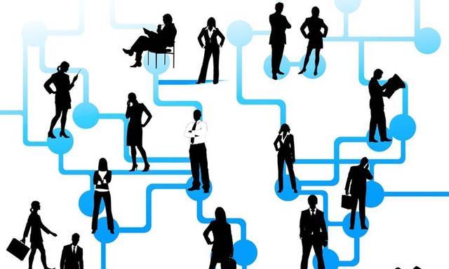 領導願意重用的人,並不是工作能力強的,而是這四種下屬