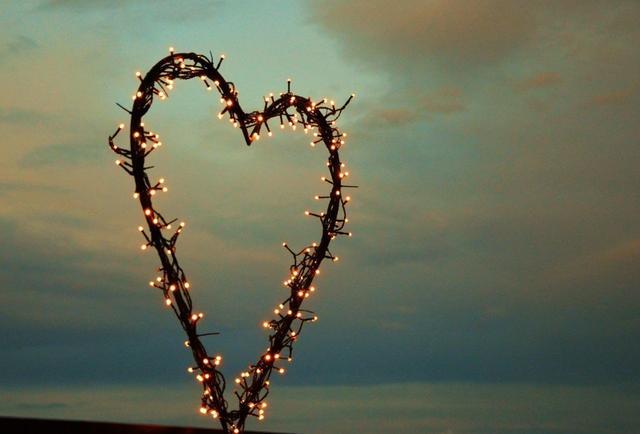 哪幾個星座戀愛久了會變懶?
