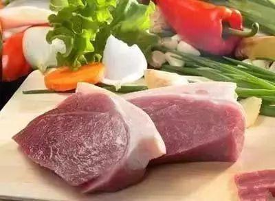 肉解凍很麻煩? 用這招立馬解凍,保證跟新鮮肉一樣美味