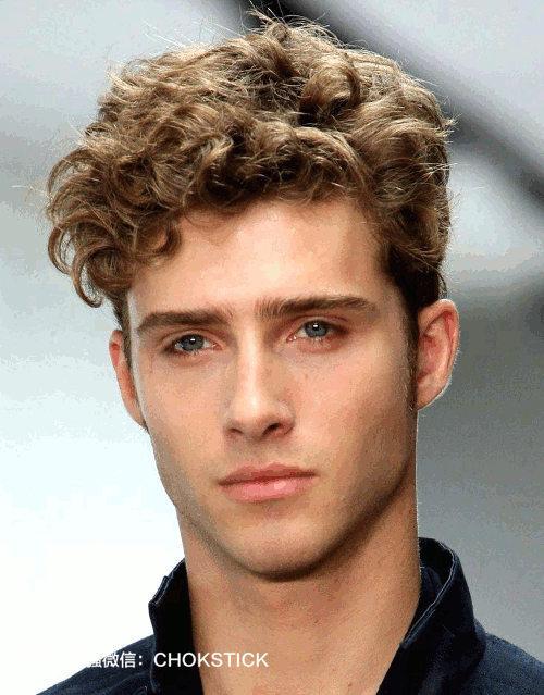 型到核爆!!!為什麼 Undercut 是男人最愛的髮型?