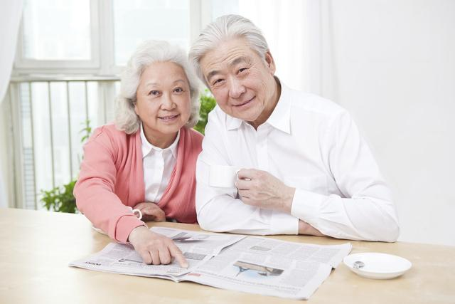 醫生總結:長壽之人,晨起有4個好習慣,若你都有,活到90不難