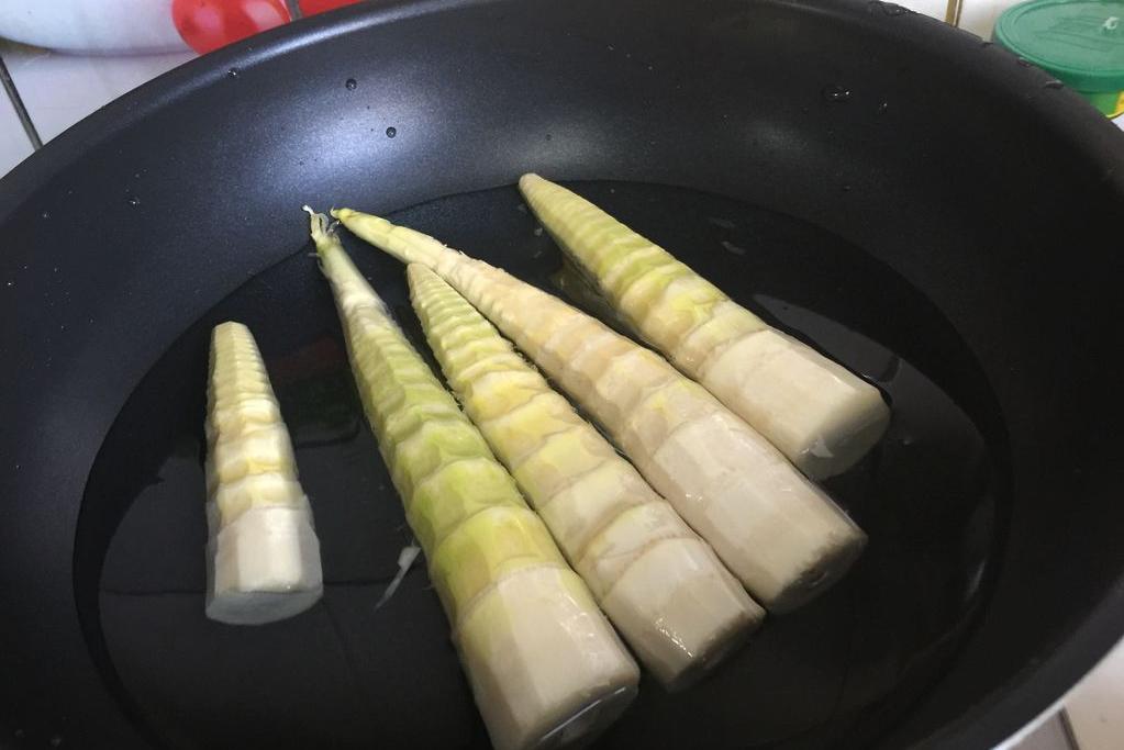 這7種廉價蔬菜曬乾後,美味翻倍! 放1年不壞,天冷燉肉特別過癮