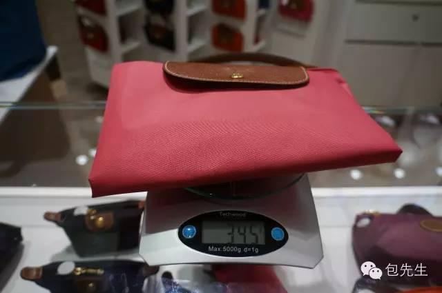 用數據說話,25款大牌包包經典款究竟哪款最重?