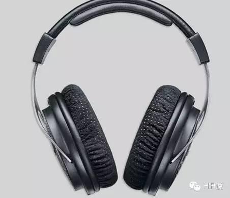 推薦18款口碑最佳的發燒耳機