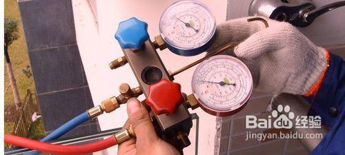 Aircond不冷就去添加GAS?且慢!只要這樣檢查下,說不定可省下不少錢哦!