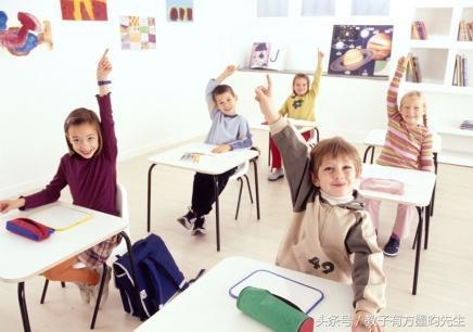 為什麼小學的閱讀量要遠比成績單重要? (附父母推薦珍藏好書)