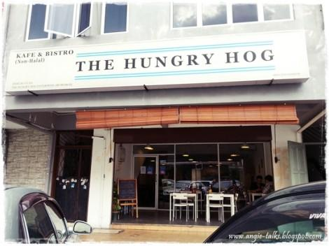 The Hungry Hog_4
