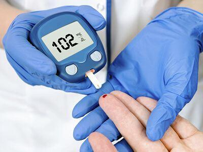 """7个征兆一出现 说明糖尿病已经进入""""恶化期"""" 请谨慎"""