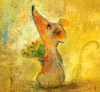 高僧告訴你:屬鼠人一生的貴人和剋星是誰?