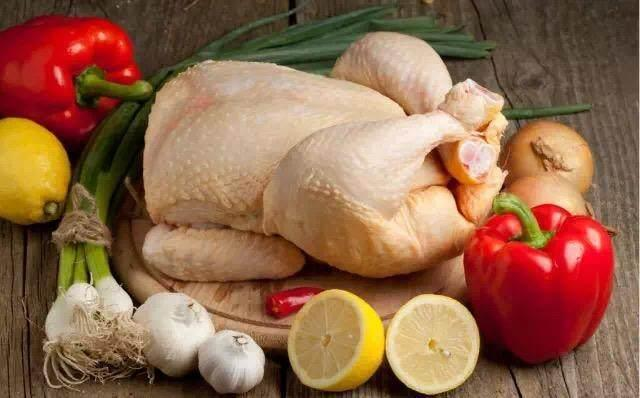 晚餐吃什麼減肥最快?