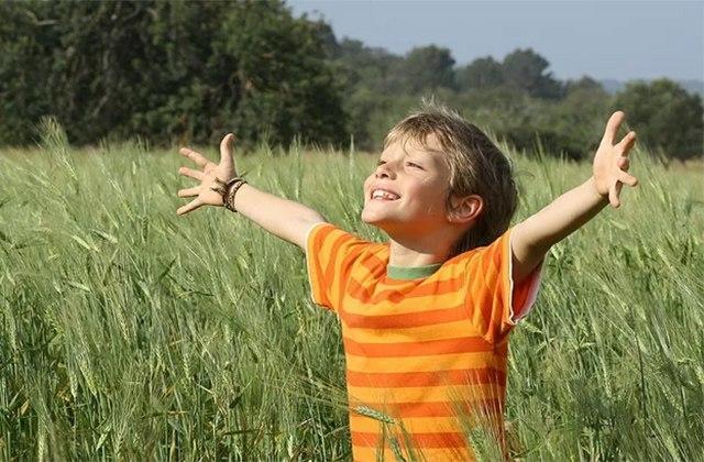 為什麼越聽話的孩子,長大後過得越不幸福?
