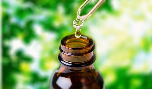 護膚品中常見的10種精油成分,認清它們的真實功效才能正確選擇