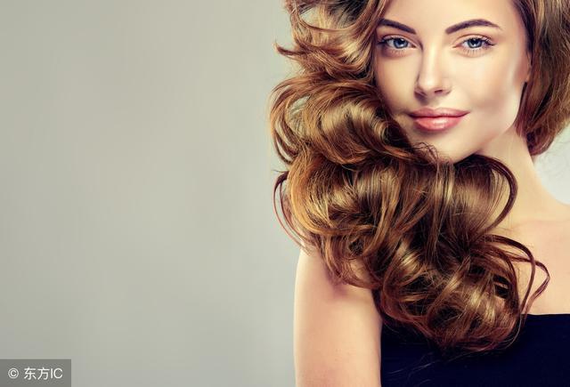 染頭髮暗藏風險,染髮之前要注意的一些常識