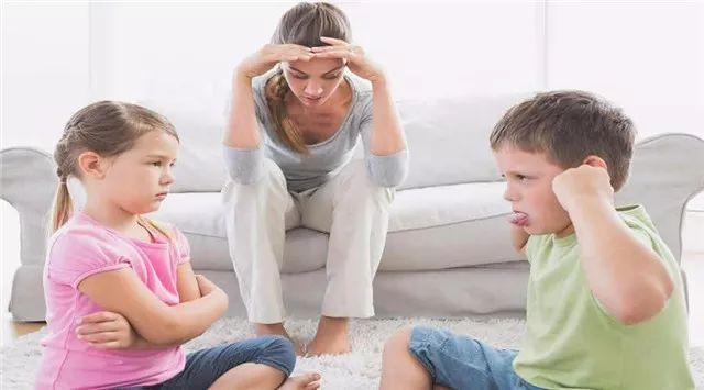 聽說頭胎是女兒的媽媽,都會糾結這3個問題……