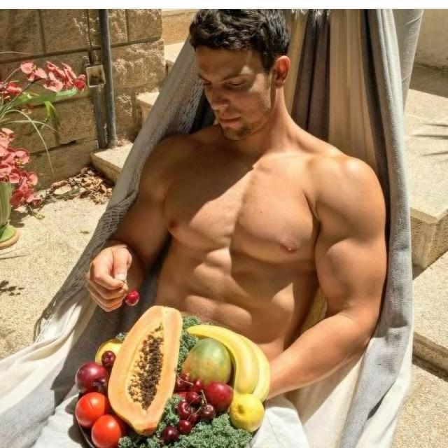 所有的瘦都是餓出來的嗎? 聽聽科學減肥的說法,健康減肥