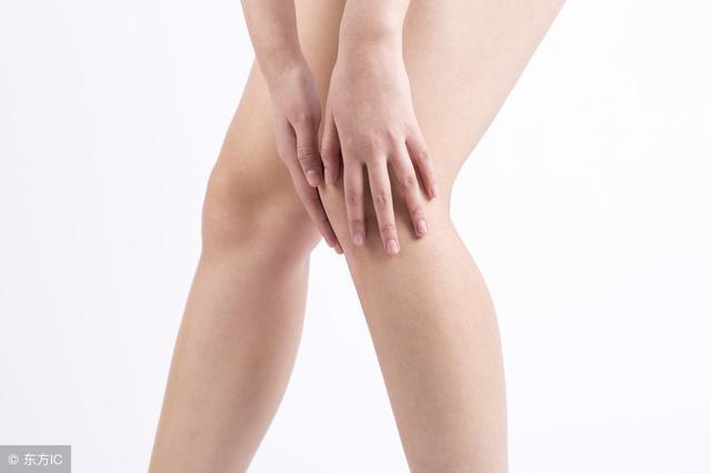 """小腿靜脈曲張很危險,這5個方法,可以去掉腿上的""""小蚯蚓""""!"""