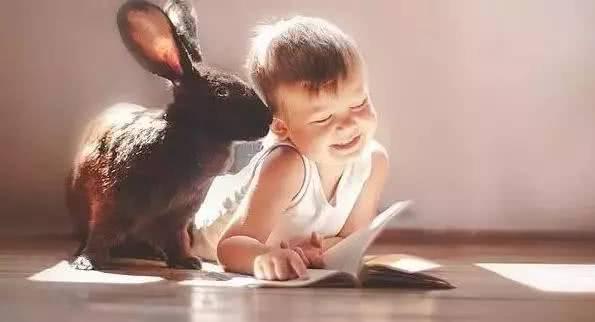 培養孩子閱讀興趣的黃金時間,千萬別錯過!