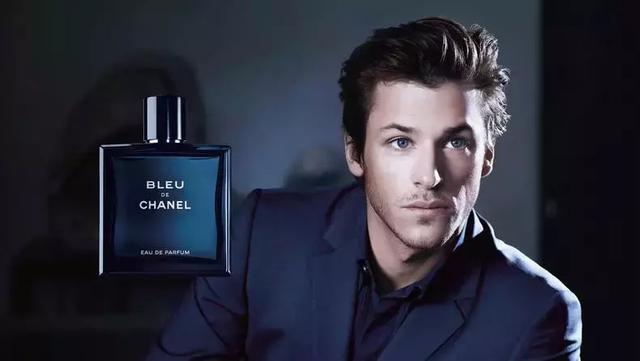 香水丨男士挑對夏季香水,知道這些先
